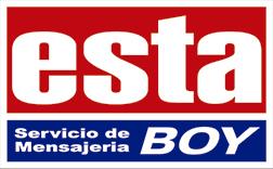 ESTAFETA EXPRESS